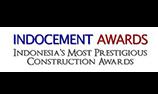 penghargaan_indocement
